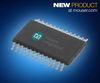 Maxim MAX11216 24-Bit ADC with PGA Only at Mouser-Image