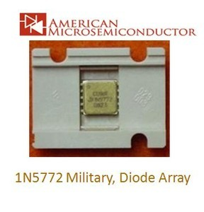 Need a Military Diode Array ?-Image