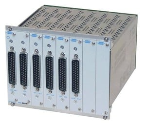 PXI Power Multiplexer 40-571-Image