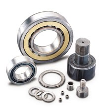 Huge Selection of Bearings-Image