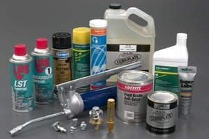 Huge Selection of Lubrication Products & Equipment-Image