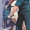 CS Unitec's Pneumatic and Hydraulic Power Tools-Image