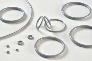 New plasma resistant seal materials for semicon-Image