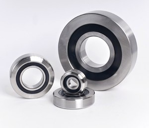 Precision Bearings-Image