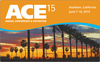 ACE15 Conference-Image
