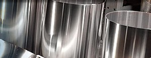 Stainless Steel-Image