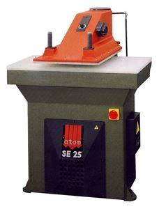 ATOM Swing Arm Clicker Presses-Image