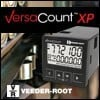 VersaCount™ XP for High Speed Packaging-Image