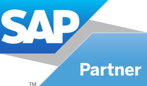 SAP EAM Workshops-Image