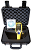 SG-Ultra Digital Hydrometer / Density Meter-Image