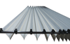 Machine Roof Cover-Image