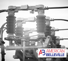 Electrical Connections and Belleville Washers-Image