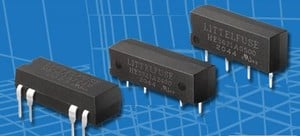 New Reed Relays-Image