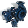 Griswold™ Centrifugal Pumps for Storage Terminals-Image