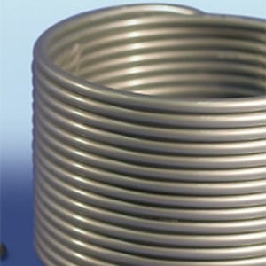 Tygon® Silver Antimicrobial Tubing-Image