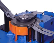 Rotary Roll Marking-Image