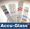 Capillary Action & Precision Glass Tubes-Image