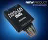 Analog Discovery™ USB Oscilloscope from Digilent-Image