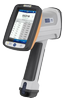 XMET - XRF to Minimize Global Supply Chain Risks-Image