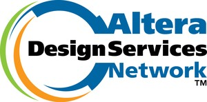 Design Services Network for Product Development-Image