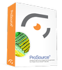 ProSource10 Radiant Source Model Software-Image