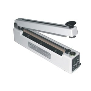 AIE Bag Sealers & Parts-Now Stocking More!-Image