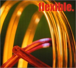 Flexible Extrusions-Image