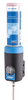 Automatic Lubricant Dispenser - TLMR-Image