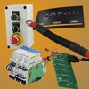 Custom Electromechanical Component Solutions-Image