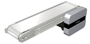 MINI CONVEYORS FROM MiSUMi-Image