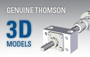 3D CAD Product Models Now Available-Image