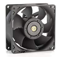 Xtra High Airflow and Efficiency in 92mm size-Image