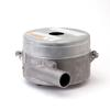 Windjammer® Variable-Speed Brushless Blowers-Image
