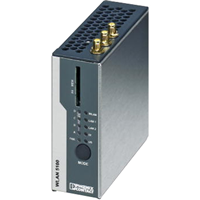Phoenix Contact Industrial Networking Solutions-Image
