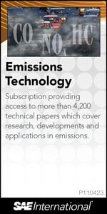 Emissions Technology-Image