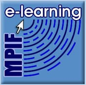 MPIF E-learning PM Courses -Image