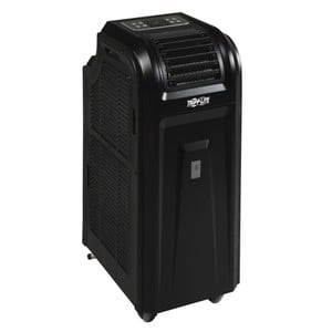 Portable AC Cooling Unit-Image