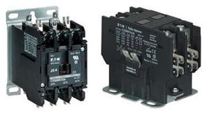 Definite Purpose Contactors-Image