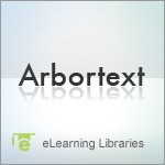 Arbortext eLearning Library-Image