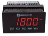 FLEX® Panel Meters by Veeder-Root-Image