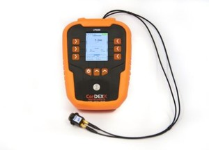 UT5000 - Ultrasonic Thickness Gauge-Image