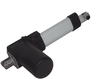 PA-04 Linear Actuator-Image