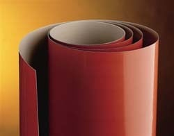 Chemical Resistant PTFE Fabrics-Image