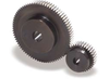 KHK-USA Premium Spur Gears Shipped Factory Direct-Image