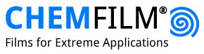 Film Materials for Packaging Closures-Image