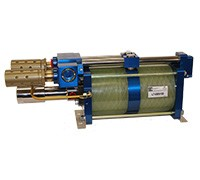 L7-120 High Flow Liquid Pump -Image