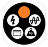 New Apps to Help Engineers-Image