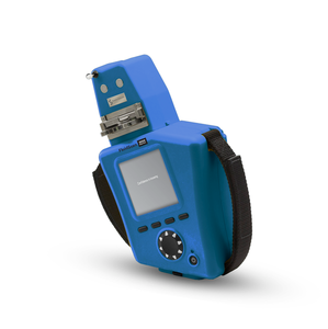 New FluidScan® Handheld Infrared Oil Analyzer-Image