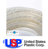 Tygon® LP-1200 Low Permeation Fuel Tubing-Image