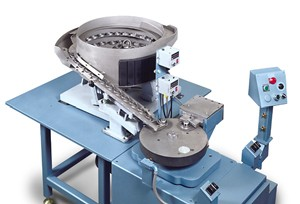 Rotary Roll Marking Machine-Image